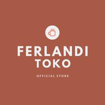 Logo Ferlandi Toko