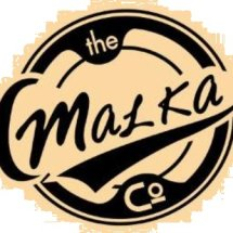 MalkaGroup..co