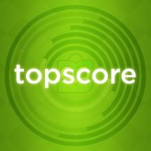 Topscore Sport