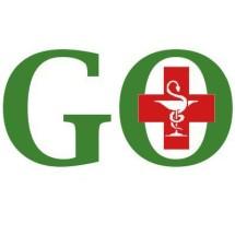 Logo aptGO