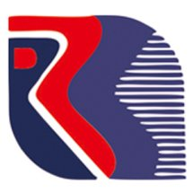 Logo ratusayang