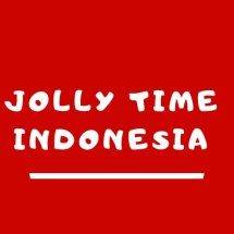 Logo Jolly Time Indonesia