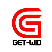 Logo GET WID