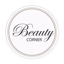 Logo beautycornermakassar