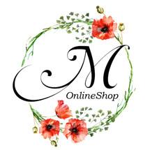 Logo Minie Onlineshop