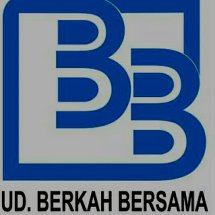 Logo UDBERKAHBERSAMA