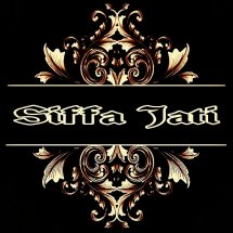 Mebel Ukir Siffa Jati