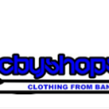 Logo cbyshopstuff