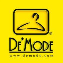 Demode Fashion