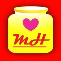 Logo Mommy Happy1