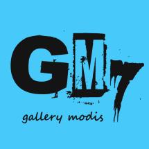 gallery modis7 Logo