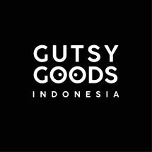 GUTSYGOODSINDONESIA Logo