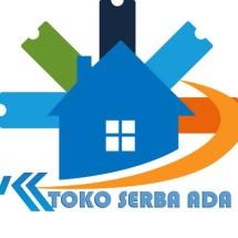 Logo TokoSerbaAda-Store