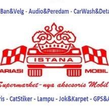 ISTANA_VARIASISEMARANG Logo