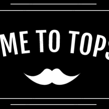 topshopp-id Logo