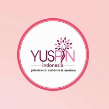 Keysa - Yuspin Indonesia Logo