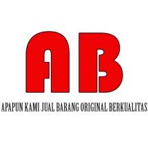 Logo anneka barang