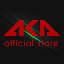 Logo AKA Official