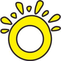 Logo indoglowdark