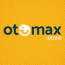 Logo Sinar Otomax Indonesia