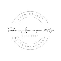 Logo tukang.sparepart.hp