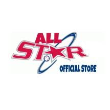 ALL STAR AMBASADOR