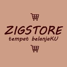 ZigStore Logo