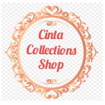 CintaCollectionBatam Logo