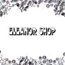 Logo El Kosmetik Shop