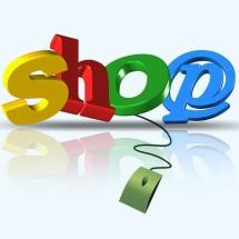 Logo nov's shoppee