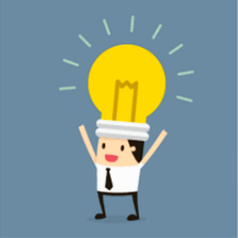 Mister_Idea Logo
