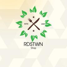 Logo rdstwn7