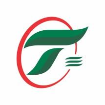 Logo Togamas Malang