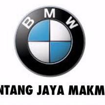 BJM Parts Logo