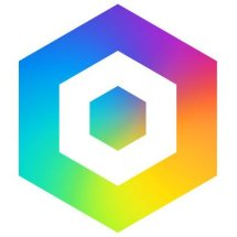 Logo PRISMA ROXY