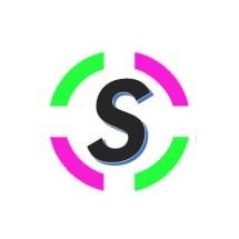Logo Sudirman Store