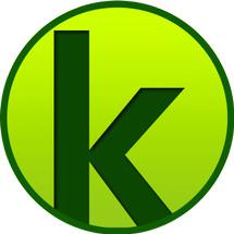 Logo kadutt's shop