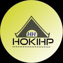 Logo HokiHP
