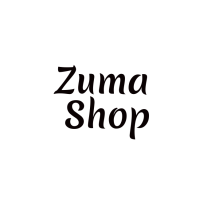 Logo Zuma Shop 1