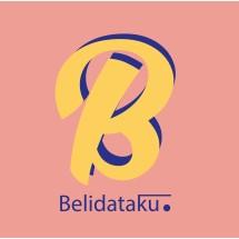 Logo belidataku