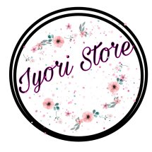 Logo IyoriStore
