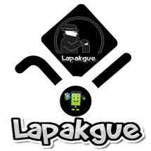 Logo LapakGue 02