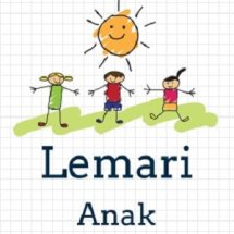 Logo Lemariianakku
