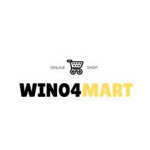Logo Win04 Mart