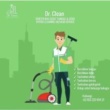 Logo Dr_Clean
