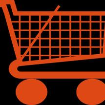 Logo susannelshop