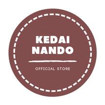 Logo Kedai Nando