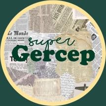 Logo SuperGercep