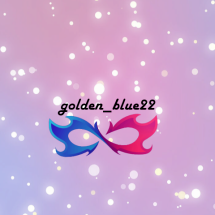 Logo golden_blue22