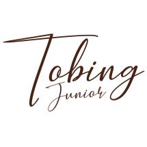 tobingjunior Logo